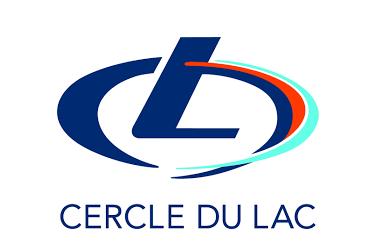 Cercle du Lac
