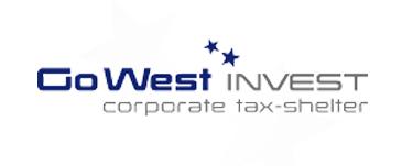 Go West Invest