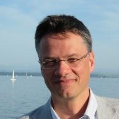 Telemis Stephane Ketelaer