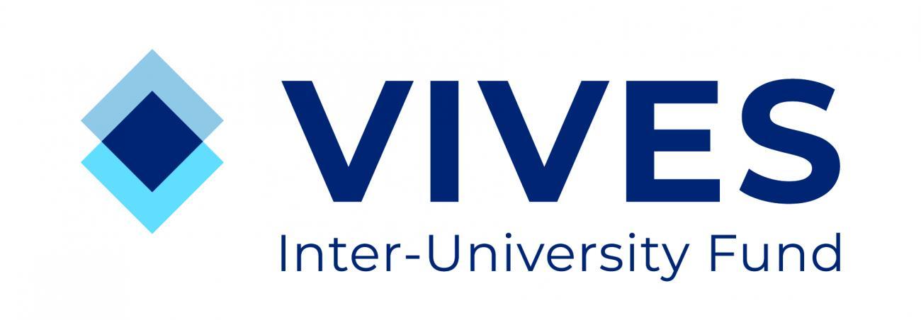 VIVES INTER-UNIVERSITY FUND