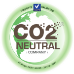 20112_CO2-Neutral-label_CO2logic_NIVELINVEST_company